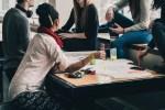 Avustralya'da Eğitim Ücretleri