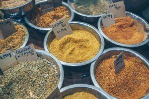 Gastronomi ve Mutfak Sanatları Bölümü Ücretleri