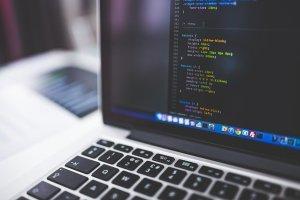 Yazılım Mühendisliği Bölümü Ücretleri