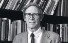 John Rawls Kimdir?