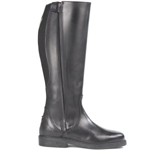 Breckland-plus-size-riding-boots