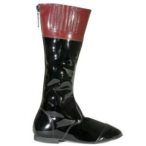 malton-jockey-racing-boots