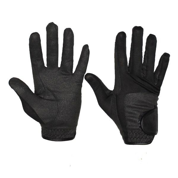 ashill-riding-gloves