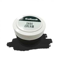 collonil-pastel-cream-black
