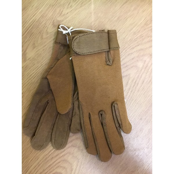 clearance-carbrooke-gloves
