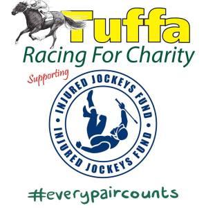 injured-jockeys-fund