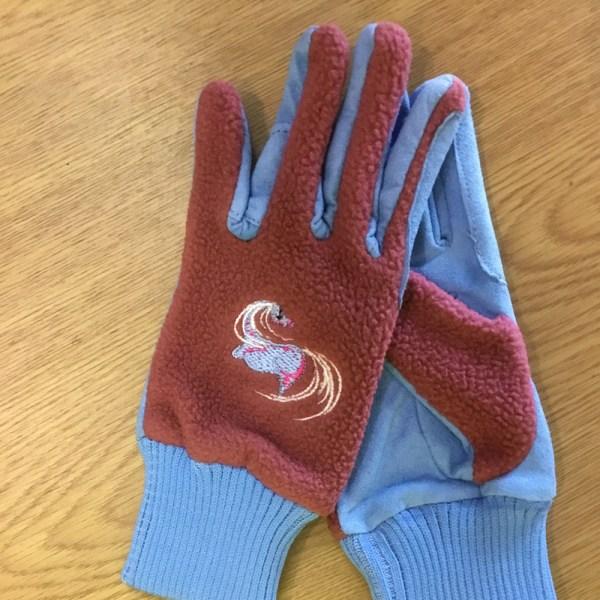 shetland-gloves-8