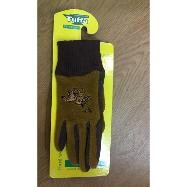 shetland-glove-brown
