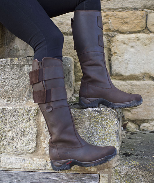 country-boots-category