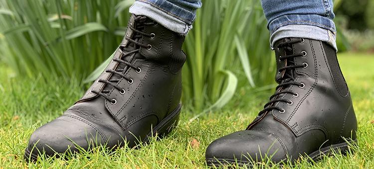 dartmoor-boots-black-banner-spring-jodhpur-category