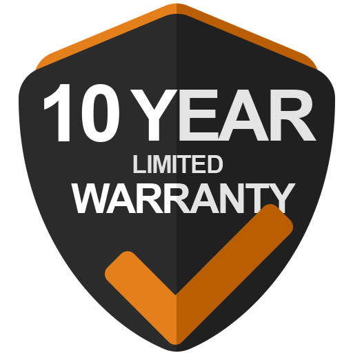 Tuffboxes Launch 10 Year Warranty on Toolboxes and BikeSheds