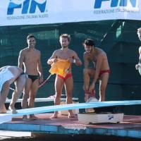 Campionati Italiani di categoria estivi: Roma - i risultati del terzo giorno di gare e la classifica finale.