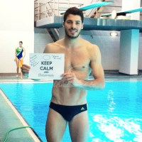 Keep Calm and l'Anticommento: Tommaso Rinaldi edition