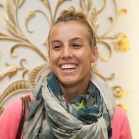 Assoluti Estivi Open: confermata la partecipazione di Tania Cagnotto!