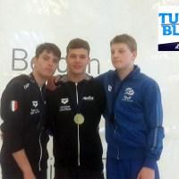 Bergen Open: 14 medaglie azzurre! Risultati e video dell'ultimo giorno di gare