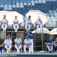 Atleti Azzurri d'Italia: da DeepBlueMedia quasi 800 foto delle gare!