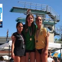 Campionati Master: Colle Val D'Elsa – i risultati della quarta e ultima giornata