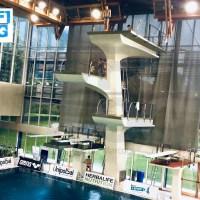 Campionati Assoluti estivi open: Bolzano - tuffi in TV, RaiSport ci sarà... almeno in parte! (aggiornato)