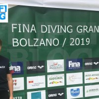 FINA Diving GP: Bolzano - eliminatorie 2a giornata, Pellacani, Verzotto e Giovannini in semifinale