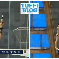 Europei Giovanili: Kazan – eliminatorie a trazione femminile: passano Pellacani e Murianni, out Baraldi e Sembiante