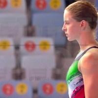 Campionati Mondiali: Gwangju – Batki in finale mondiale, primo pass olimpico per l'Italtuffi!