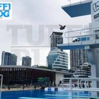 """FINA Diving Grand Prix: Gold Coast - ritorna la """"classica"""" australiana, info e programma gare"""