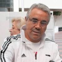 NewSplash: Carlos Girón non ce l'ha fatta