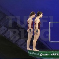 FINA Diving Grand Prix: Canada - tutte le gare in diretta