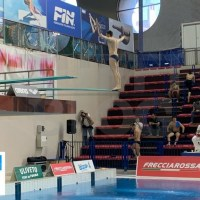 Assoluti Indoor: Trieste – le eliminatorie del sabato