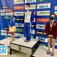 Assoluti Indoor: Trieste – le finali del sabato, Marsaglia e Jodoin Di Maria campioni italiani