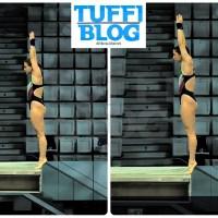 Campionati Europei: Budapest - Batki e Jodoin di Maria in finale dalla piattaforma