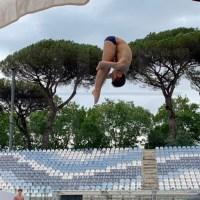 Categoria Estivi 2021: Roma – i risultati dell'ultima giornata