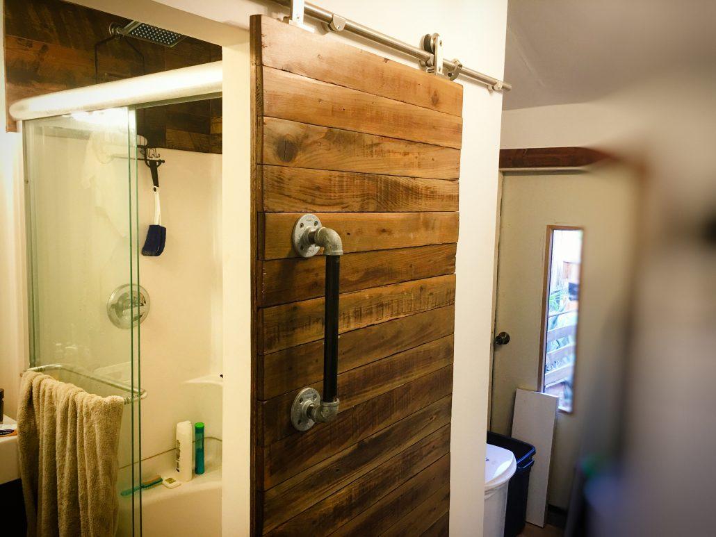 Home Ideas Building Unique