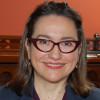Dr. Susan Sánchez Casal