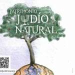 xiv-jornada-europea-de-la-cultura-judia-010851