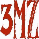 3mz rojo&blanco