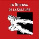 1393619951_267681_1393620095_noticia_normal