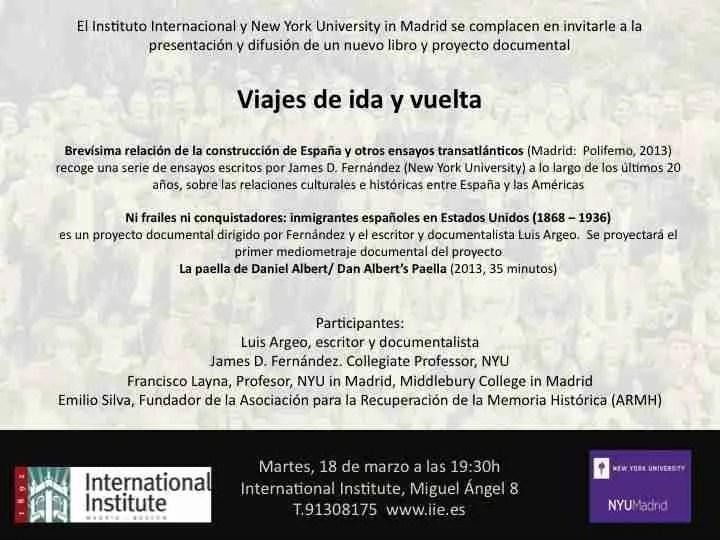 internationalinstitute