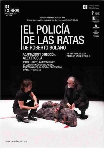 A3policia_de_las_ratas