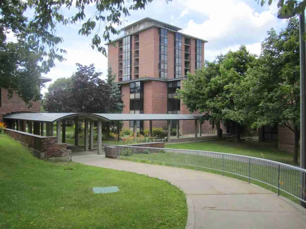 Skidmore_College_Jonsson_Tower
