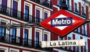 latina_996_645x