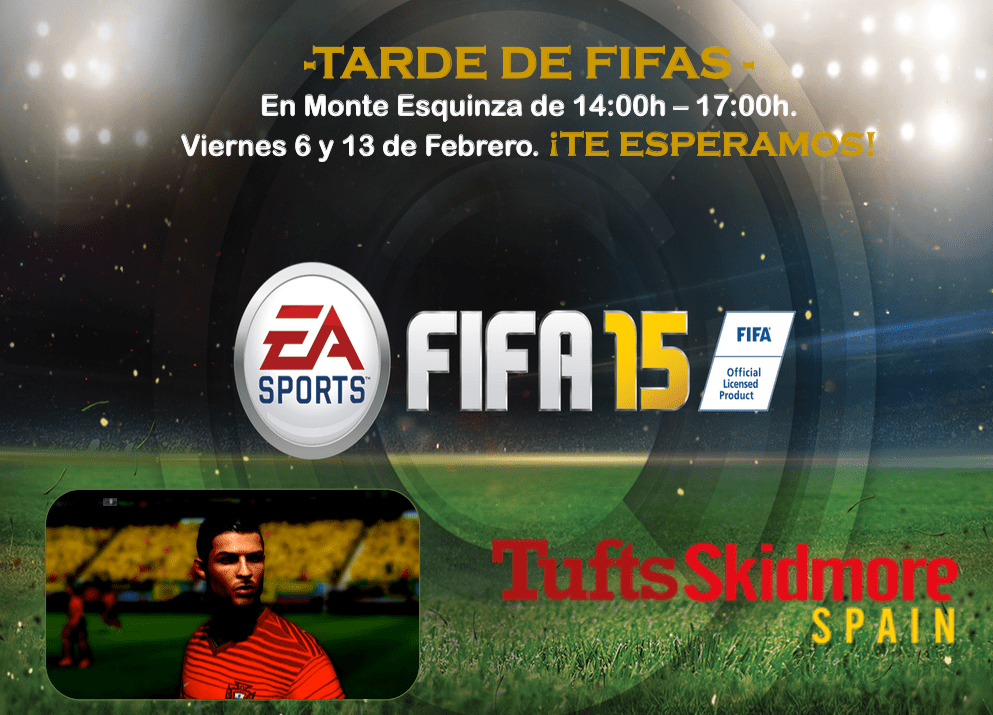 CARTEL FIFA BLOG