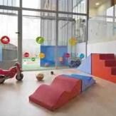 abcGO-nurseries4