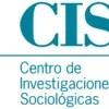 250px-Logotipo_del_CIS