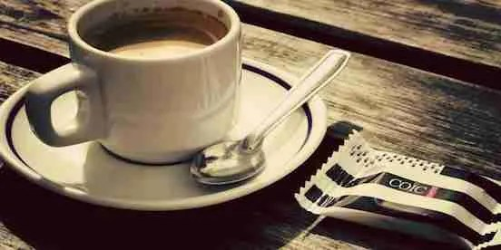 Coffee-cup-Twitter-Header-8479