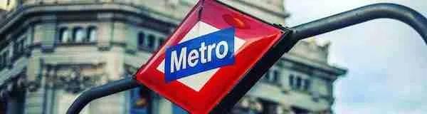 madrid-metro-header-01