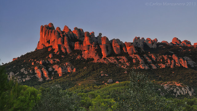 20130904201828_00231 Montserrat