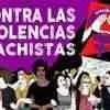 7N_Contra_Violencia_Machista_CGT_02_