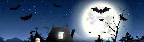 blue-halloween-bats-spooky-scary-night-header