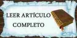 leer-artc3adculo-azul